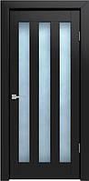 Межкомнатные двери Карина 3 WoodTechnic