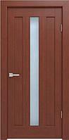 Межкомнатные двери Карина 3.1 WoodTechnic