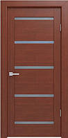 Межкомнатные двери Мане 1 WoodTechnic
