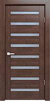 Межкомнатные двери Агата 8 WoodTechnic