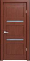 Межкомнатные двери Марго 2 WoodTechnic