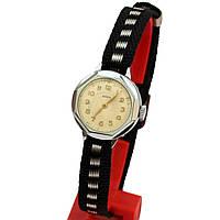 Заря женские советские часы