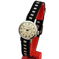 Слава женские советские часы