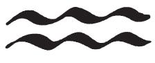 Знак водолея