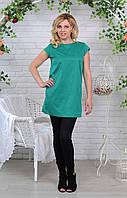 Женская туника-платье VEGAS р.44-56