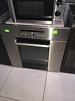 Jan Kole духовой шкаф встраеваемый, фото 1