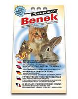 BENEK Super Benek compact 5 l