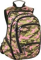 Рюкзак молодежный Style KITE K16-857L-1