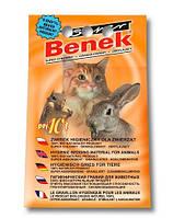 BENEK Super Benek универсальный 10 l