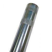 Кронштейн седельно-сцепного устройства 22x400 сталь 001