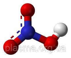 Азотная кислота