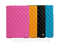 Чехол для iPad Air (5) - Jison Microfiber