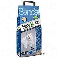 SANICAT Clumping oxygen power 10 L