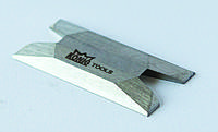 Зачистной нож Murat makina