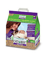 JRS Cat'S Best Nature Gold 20L