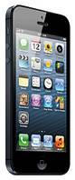Айфон 5 Китай копирует идеально