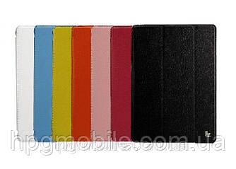 Чехол для iPad Air - Jison PU leather case