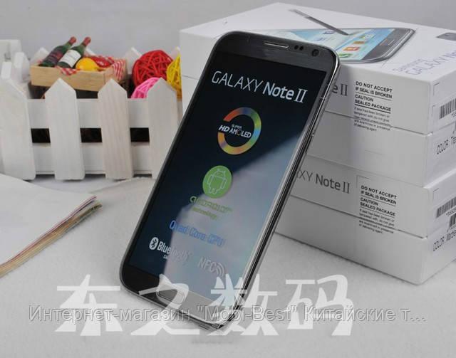 Китайский смартфон купить