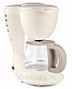 Кофеварка VES V-SF3