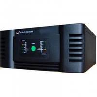 Источник бесперебойного питания Luxeon UPS-1500ZY. 220 в для котла, для техники
