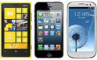 Китайские мобильные телефоны Харьков