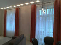 Дизайн комнат