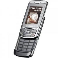 Мобильный телефон купить
