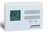 Цифровой термостат COMPUTHERM Q3. термостат для котла купить