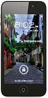 Купить китайский айфон 5 на андроиде