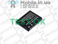 Аккумулятор  Sony Ericsson BST-39  (батарея, АКБ)