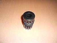 Муфта шлицевая редуктора. Комбайн свеклоуборочный Kleine (Кляйн, Кляйне), фото 1