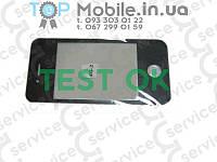 Тачскрин  Asus TF101 Eee Pad Transformer/TF100 (D15A1AAN23-03), чёрный  (сенсор, touch screen)