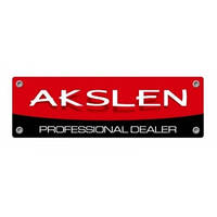 Дистрибутивный пакет akslen 24 шт AKLSEN