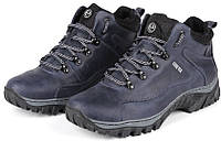 Ботинки мужские ECCO Smart (40-45), фото 1
