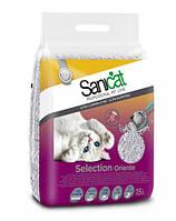 SANICAT Selection Oriente 15 l