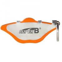 Ключ super-b для правил. тормозных h-ca дисковый SUPER B