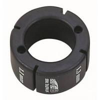Ключ super-b для спиц areo 0,9/1,1/1,3/1,9 мм SUPER B