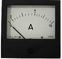 Амперметры Ц33-М1