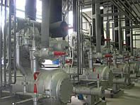 Автоматизация молочного производства