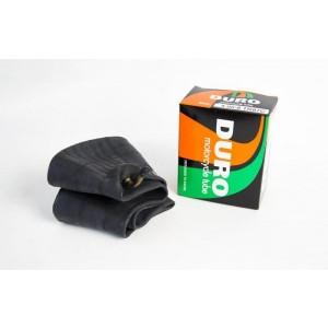 Внутренняя труба 4.00-8 duro js87c box DURO