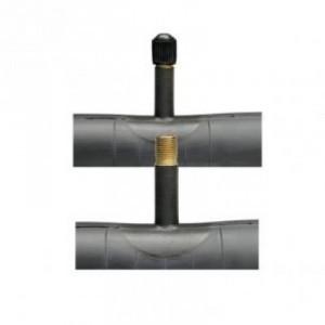 Внутренняя труба 700x35/43с sv/av 48мм cst CST