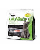 PESTELL Life mate 5 kg