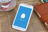 Китайские смартфоны Samsung