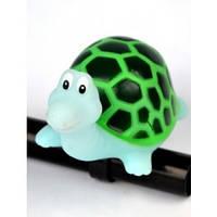 Клаксон  черепаха