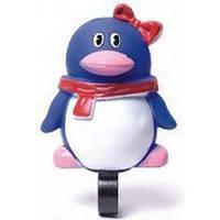 Клаксон  пингвин