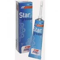 Смазка teflo ptfe star grease 60 мл STAR BLUBIKE