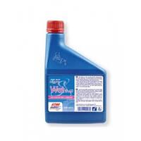 Смазка для цепи wet 10.40 на влажные условия, 500 мл STAR BLUBIKE