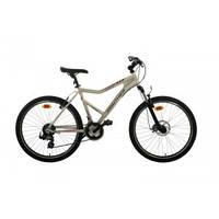Велосипед 26 x200 м-а-mtb r46 t46 PANTHER