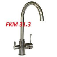 Смеситель для питьевой воды Fabiano FKM 31.3