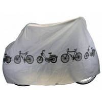 Чехол на велосипед 200 x 110 см